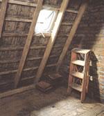 Sanit r heizung theo m nch moderne badezimmer for Kleines dachfenster